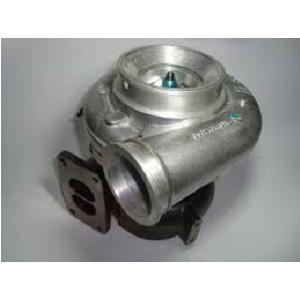 سوپر موتور 44