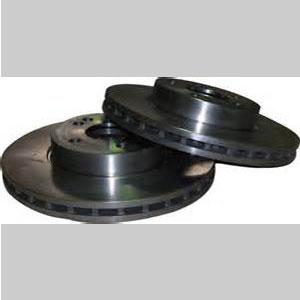 دیسک چرخ آکتروس