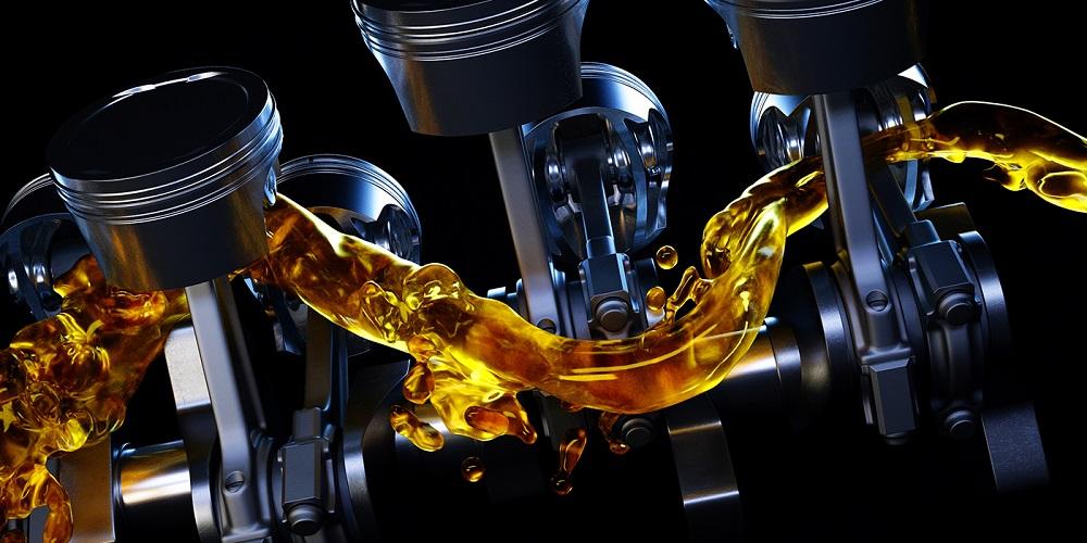 انواع روغن موتور خودرو و مقایسه آنها